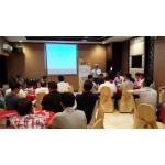 20171011 - SMEJS Business Networking - Kulai