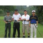 2nd SMI Networking Golf 2006 (7)