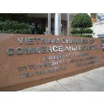 2.1 Vietnam Chamber of Commerce