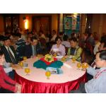20080806 SMI Malaysia - SME Recognition Award Briefing JB