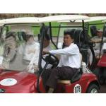 2nd SMI Networking Golf 2006 (6)