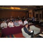 "20090420 PSMB - Ensuring the Relevancy of Training Programmes for SMEs "" Forum"