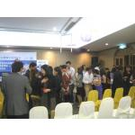 20121227-Entrepreneur Networking
