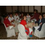 NETWORKING MEETING WITH MITI (3)