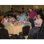 Networking Meeting/Dinner with RHB (2)