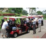 3rd SMI NETWORKING GOLF 2007 (1)
