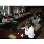 3.1 Industrial Park Briefing