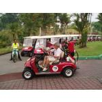 2nd SMI Networking Golf 2006 (5)