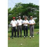 3rd SMI NETWORKING GOLF 2007 (2)