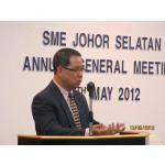 20120513- ANNUAL GENERAL MEETING 2012