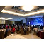 20190628 - Platinum Business Awards 2019 - Johor Bahru Roadshow
