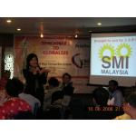 5th SMB Recognition Award 2006(2)