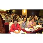20120326-Seminar on Talent Management