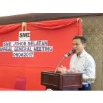 20170409 - SMEJS ANNUAL GENERAL MEETING 2017