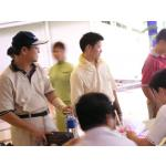 2nd SMI Networking Golf 2006 (2)