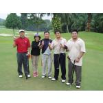 2nd SMI Networking Golf 2006 (11)