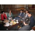 IDR Briefing 15 jan 2008 (1)