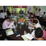 4.1 Tien Giang Province - Investment Briefing