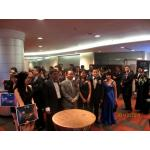 20141205 - SME RECOGNITION AWARD 2014 �C PRESENTATION & GALA DINNER