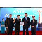 20131213 - SME Recognition Award Presentation & Gala Dinner 2013 (Part 2)