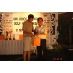 3rd SMI NETWORKING GOLF 2007 (3)