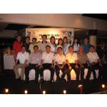 3rd SMI NETWORKING GOLF 2007 (4)