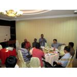 20120731-Networking with KulaiJaya SMEs