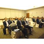 20131114 - SMERA 2013 Board Selection Meeting
