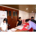 20150813 - SAME Financial Roadshow