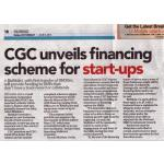 20140603-CGC unveils financing schema for start-ups
