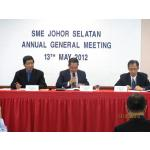 20120513- 4th Term Council Meeting{6th}