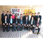 20150115 - SMEJS Brain Storm Gathering